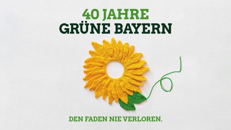 Hep Monatzeder Website 40 Jahre Grüne Bayern