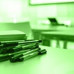 Hep Monatzeder Website Veranstaltungen Sitzungen