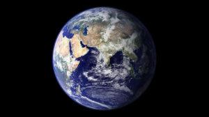 Hep Monatzeder Website Pressemitteilung Nachhaltigkeit3