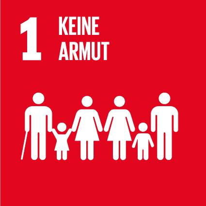 Hep Monatzeder Website SDGs Armut Vorderseite