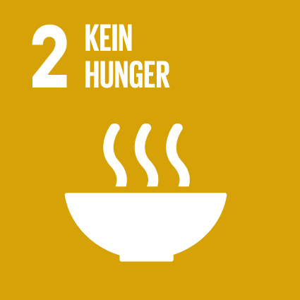 Hep Monatzeder Website SDGs Hunger Vorderseite