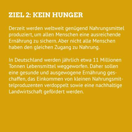 Hep Monatzeder Website SDGs Hunger Rueckseite