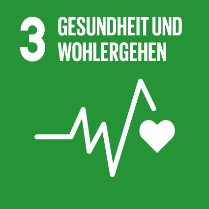 Hep Monatzeder Website SDGs Gesundheit Vorderseite