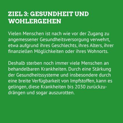 Hep Monatzeder Website SDGs Gesundheit Rueckseite
