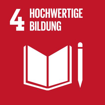 Hep Monatzeder Website SDGs Bildung Vorderseite