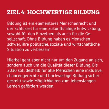 Hep Monatzeder Website SDGs Bildung Rueckseite