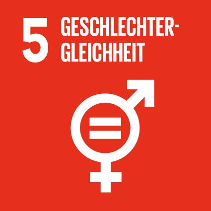 Hep Monatzeder Website SDGs Gleichheit Vorderseite