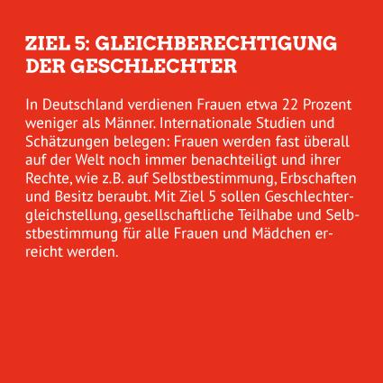 Hep Monatzeder Website SDGs Gleichheit Rueckseite