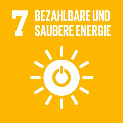 Hep Monatzeder Website SDGs Energie Vorderseite