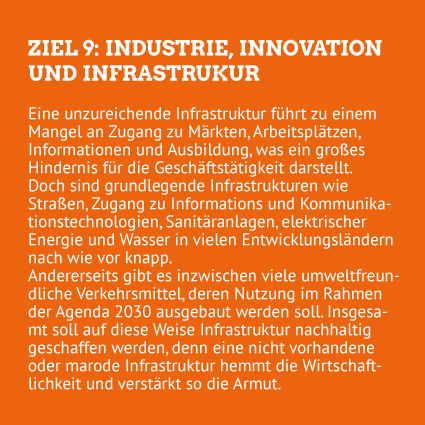 Hep Monatzeder Website SDGs Industrie Rueckseite