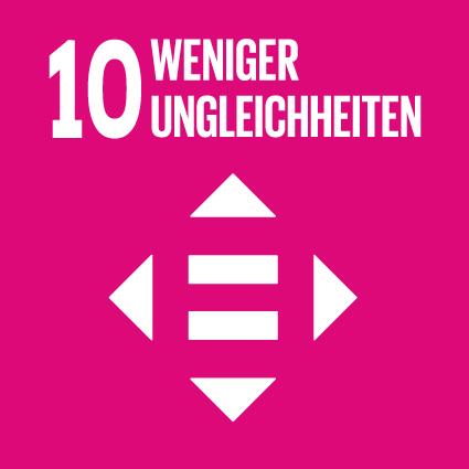 Hep Monatzeder Website SDGs Ungleichheit Vorderseite