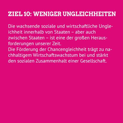 Hep Monatzeder Website SDGs Ungleichheit Rueckseite