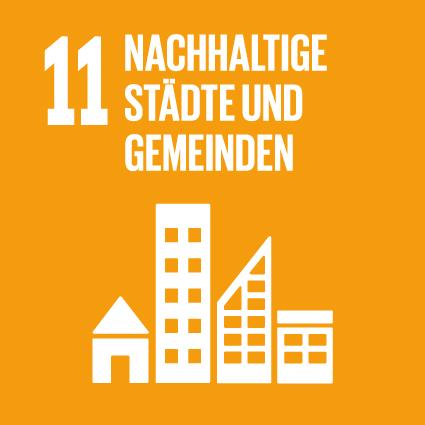 Hep Monatzeder Website SDGs StaedteGemeinden Vorderseite