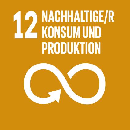 Hep Monatzeder Website SDGs Konsum Vorderseite