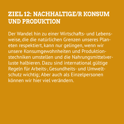 Hep Monatzeder Website SDGs Konsum Rueckseite