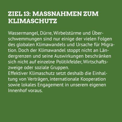 Hep Monatzeder Website SDGs Klimaschutz Rueckseite