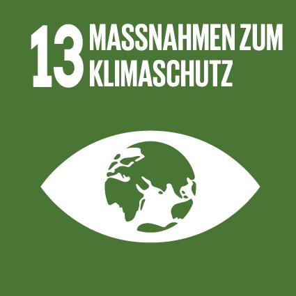 Hep Monatzeder Website SDGs Klimaschutz Vorderseite