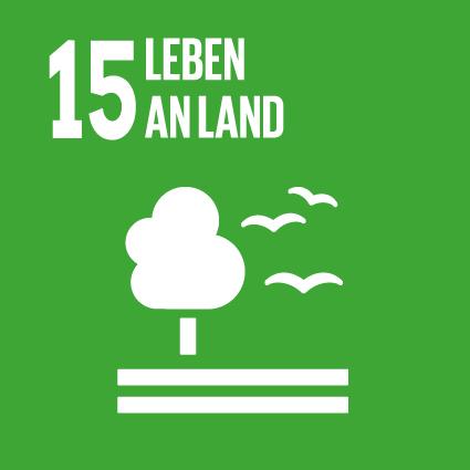 Hep Monatzeder Website SDGs Land Vorderseite