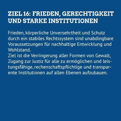 Hep Monatzeder Website SDGs Gerechtigkeit Rueckseite