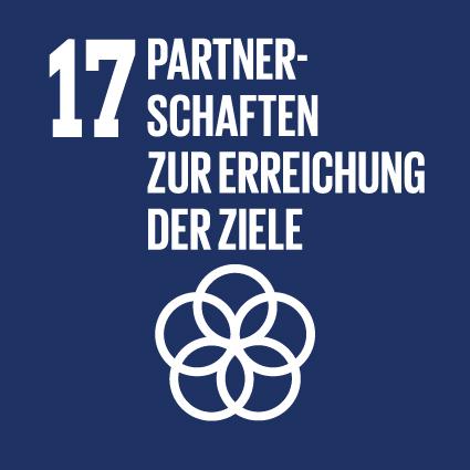 Hep Monatzeder Website SDGs Partnerschaften Vorderseite