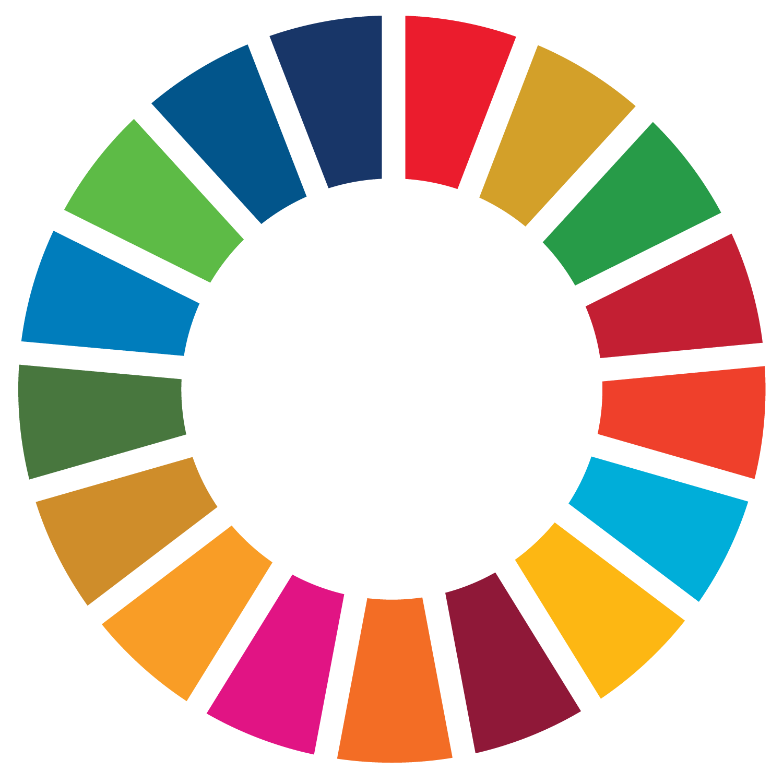 SDG Wheel_PRINT_Transparent