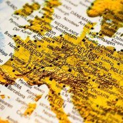 Hep Monatzeder Website Meine Themen Europa