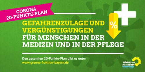 Hep Monatzeder Website Beitrag 20-Punkte-Plan zu Corona 04