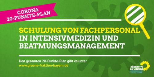 Hep Monatzeder Website Beitrag 20-Punkte-Plan zu Corona 05