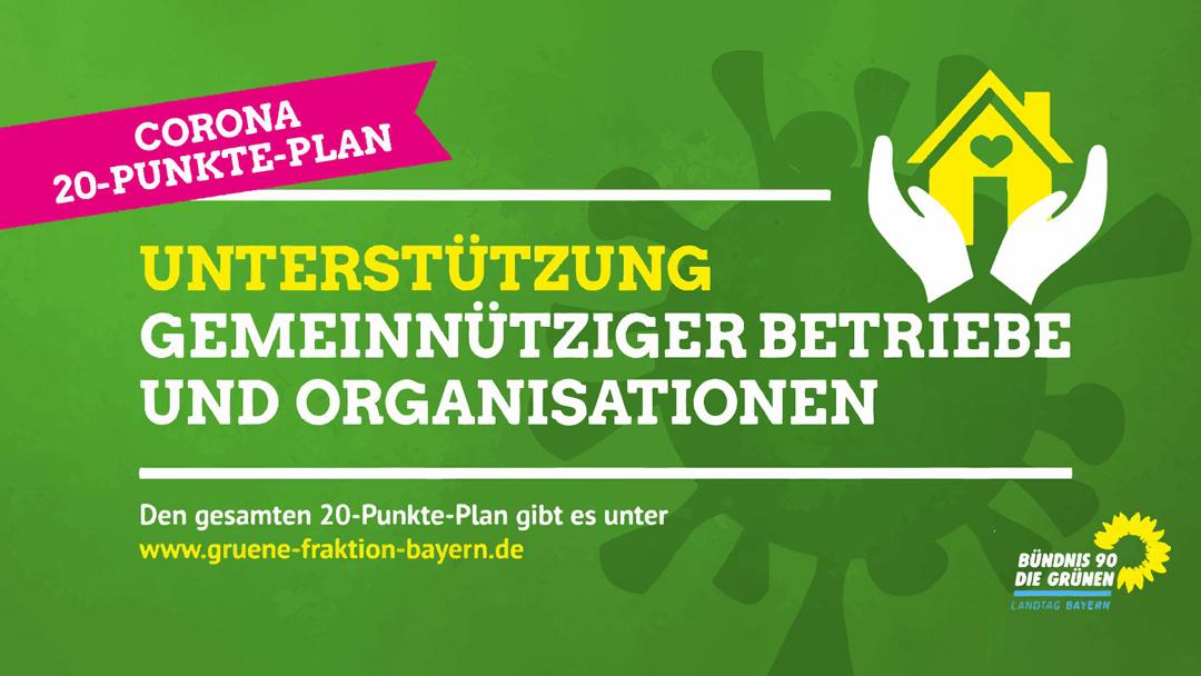 Hep Monatzeder Website Beitrag 20-Punkte-Plan zu Corona 6