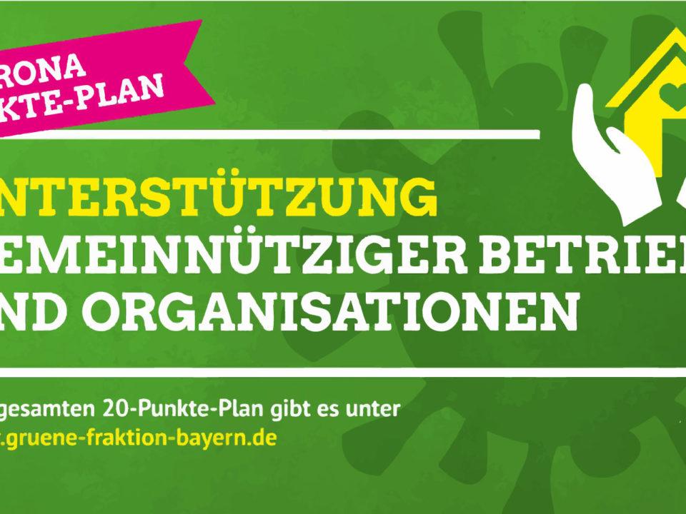 Hep Monatzeder Website Beitrag 20-Punkte-Plan zu Corona 06