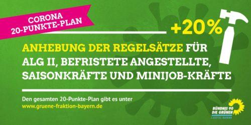 Hep Monatzeder Website Beitrag 20-Punkte-Plan zu Corona 07