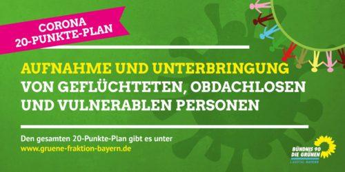 Hep Monatzeder Website Beitrag 20-Punkte-Plan zu Corona 09