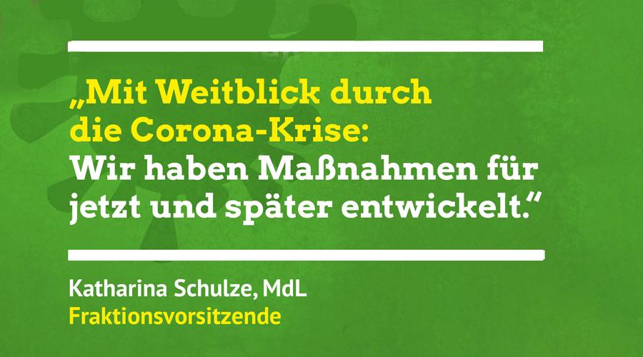 Hep Monatzeder Website Beitrag 20-Punkte-Plan zu Corona Beitragsfoto Allgemein
