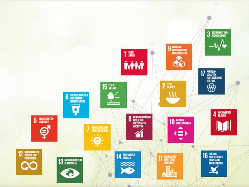 Hep Monatzeder Website Veranstaltung SDGs Planspiel