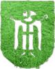 Hep Monatzeder Bayerischer Landtag Maximilianeum Icon Grüne Bayern