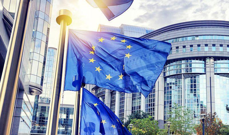 Europaausschuss